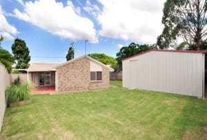 113 Youngs Crossing Road, Joyner, Qld 4500