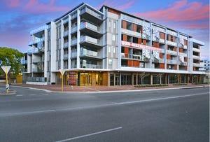 22/280 Lord Street, Perth, WA 6000