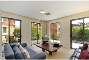 11/22 Liberman Close, Adelaide, SA 5000