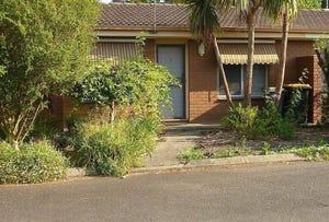 3/45 Otway Street South, Ballarat, Vic 3350