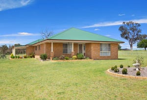 428 Boorolong Road, Armidale, NSW 2350
