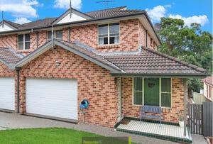 41a Willow Drive, Baulkham Hills, NSW 2153