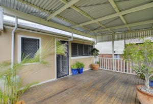 43 Hume Street, Norman Park, Qld 4170