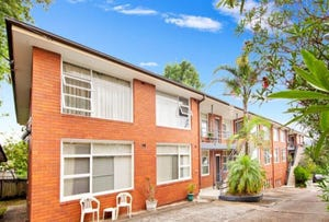 5/108 SOLDIERS AVENUE, Freshwater, NSW 2096