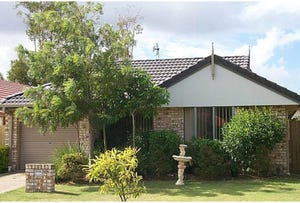 23 Renoir Drive, Coombabah, Qld 4216