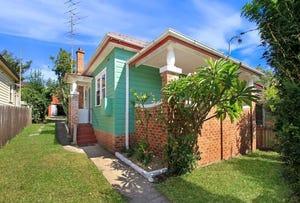 43 Bligh Street, Wollongong, NSW 2500