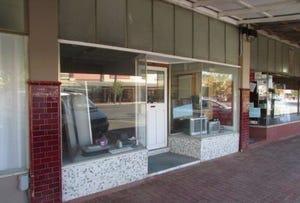 85 Lloyd Street, Dimboola, Vic 3414