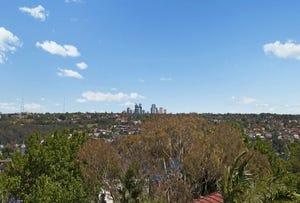 10/156-162 Spit Road, Mosman, NSW 2088