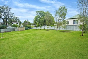 Lot 21 North Street, Greta, NSW 2334