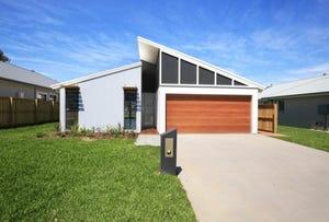 6 Brangus Close, Berry, NSW 2535
