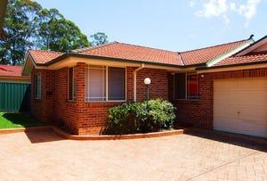 5/2 Bell Street, Panania, NSW 2213
