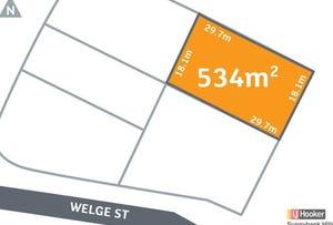 12 Welge Street, Bellbird Park, Qld 4300