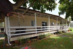 159-173 Bancroft Terrace,, Deception Bay, Qld 4508