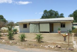 18 Great Western Plains, Stirling North, SA 5710
