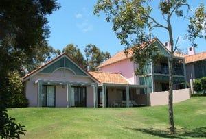 1305/1305 Club Villas, Kunapipi Road, Laguna Quays, Qld 4800