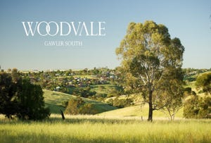 STAGE 3 LATEST NEW RELEASE NOW AVAILABLE, Gawler South, SA 5118