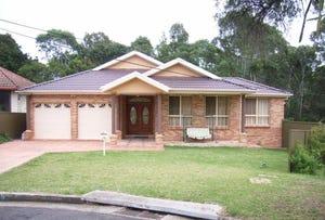 9 Bunce Road, Liverpool, NSW 2170