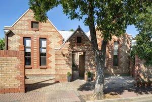 27-29 Ann Street, Stepney, SA 5069