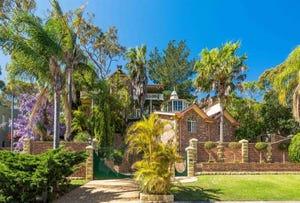63 Matson Crescent, Miranda, NSW 2228