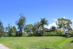 36 Park Avenue, Yamba, NSW 2464