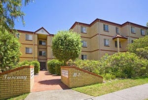 1/10-14 Searl Road, Cronulla, NSW 2230