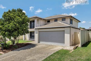 8 Amie Place, Raceview, Qld 4305