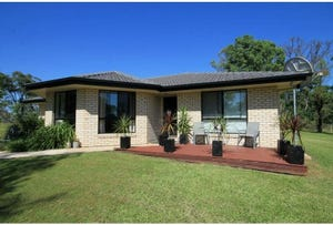86 Mundine Road, Upper Fine Flower, NSW 2460