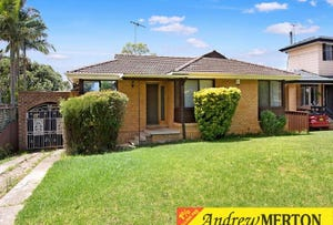 5 Noora Place, Marayong, NSW 2148