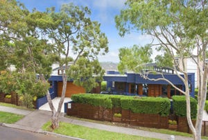 286 Old South Head Road, Watsons Bay, NSW 2030