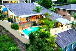 12 Bellevue Drive, Korora, NSW 2450