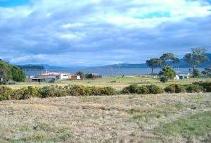 14 William Carte Drive Alonnah, Bruny Island, Tas 7150