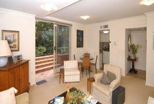 17/118 Wallis Street, Woollahra, NSW 2025