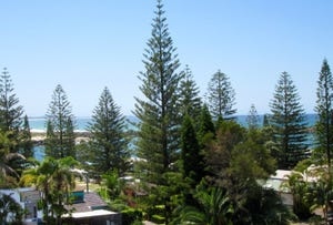 15/11 Clarence Street, Port Macquarie, NSW 2444