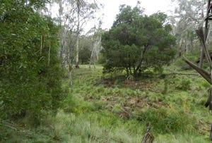 Lot 9 Jerrong Road, Taralga, NSW 2580