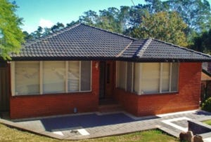 52 Macquarie Road, Greystanes, NSW 2145