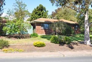 8 Braeside Avenue, Reynella East, SA 5161