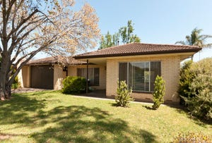 10 Tracey Avenue, Flinders Park, SA 5025