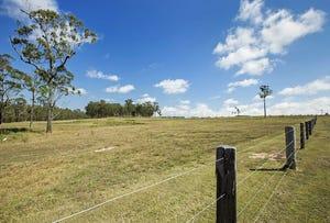 'Stockman's Downs' Karinya Circuit, Sunshine Acres, Qld 4655