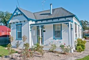 9 Morrison Street, Kimberley, Tas 7304