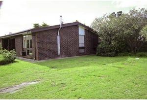 10/4 Windsor Grove, Windsor Gardens, SA 5087