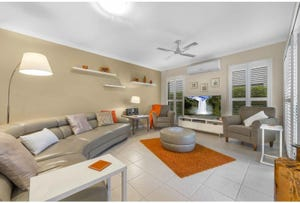 20 Central Avenue, Mount Ommaney, Qld 4074
