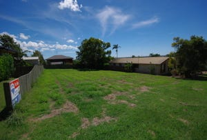 6 Bayview Tce, Qunaba, Qld 4670