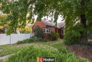 2 Meehan Gardens, Griffith, ACT 2603