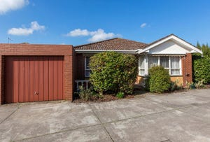 12/18 Golden Avenue, Bonbeach, Vic 3196