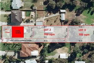Lot 3 10 James Street, Swan View, WA 6056
