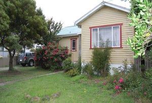 3 Acton Crescent, Goodwood, Tas 7010