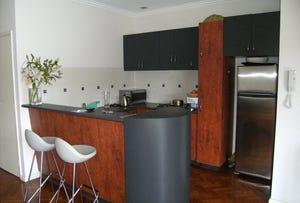 11/250 Bulwer Street, Perth, WA 6000