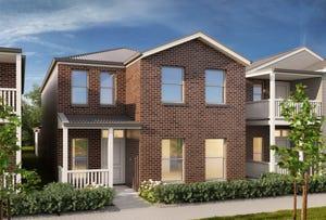 Lot 235 Wongawilli Street, Tullimbar, NSW 2527