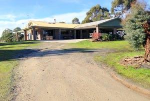 130 Medea Cove Road, St Helens, Tas 7216