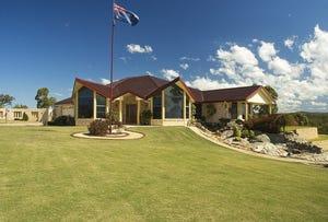 22 Jonnel Heights Place, Pampoolah, NSW 2430